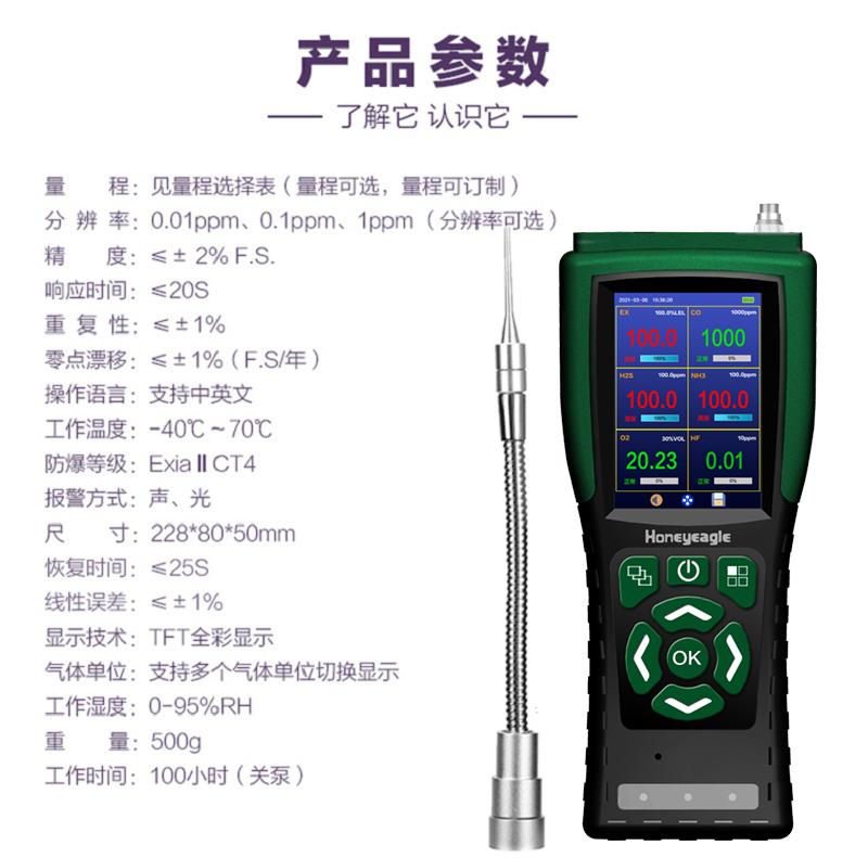 便携式气体检测仪03.jpg