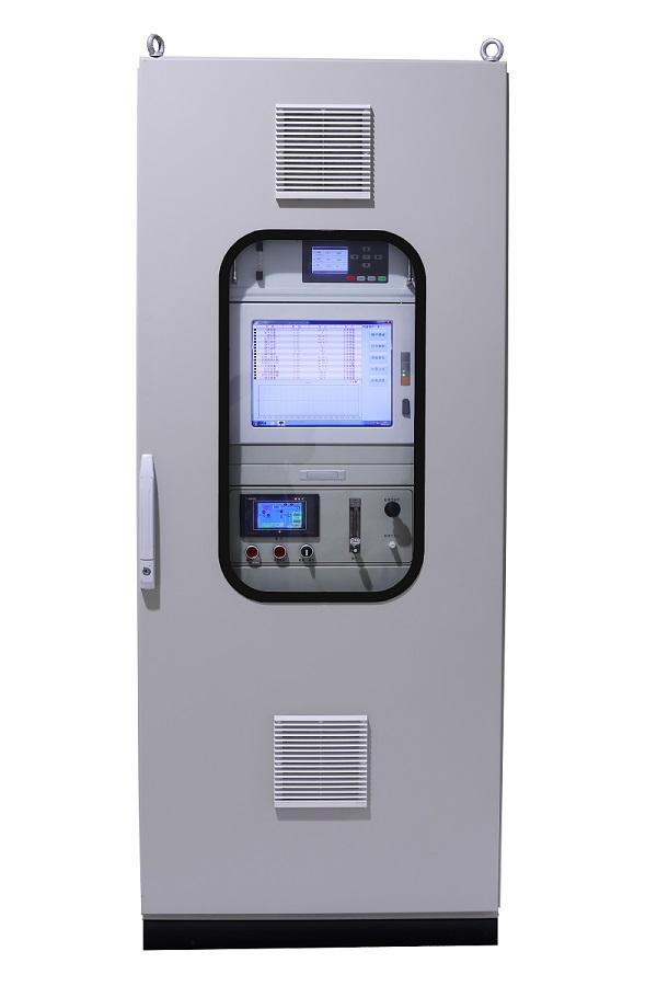 CEMS煙氣分析儀