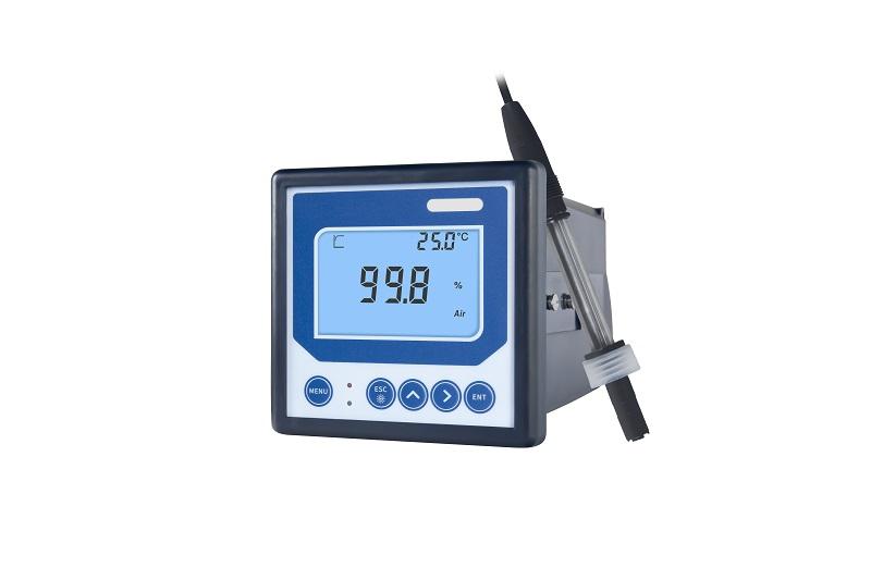 在线溶解氧监测仪(膜法)